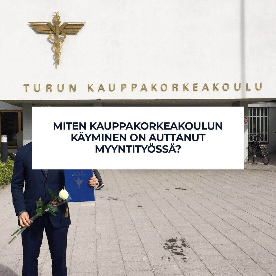 Kiinteistönvälittäjä - Helsinki